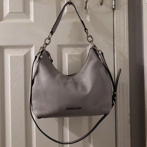 GORGEOUS! USED ONCE Michael Kors ISABELLA